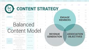 Content & Program Strategy