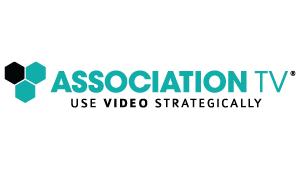 Association TV (WorkerBee.TV Inc.) Logo