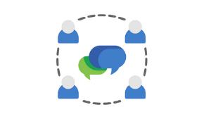 .orgCommunity Leadership Circles