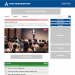 Hybrid event options for livestreaming in-person and virtual presentations that include polling and Q&A functionality.