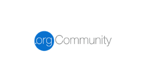 .orgCommunity Logo