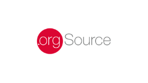 .orgSource Logo