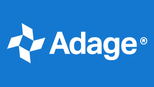 Adage Technologies Logo