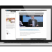 TopClass LMS supports delivery of all types of content including interactive video, SCORM, xAPI, and more