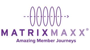 MatrixMaxx Association Management Software