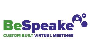 BeSpeake Virtual Meeting Platform
