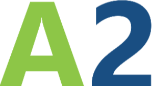 Association Analytics Logo