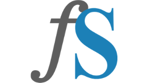 fusionSpan Logo