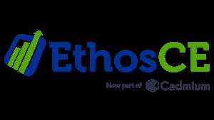 EthosCE Logo